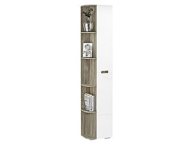 Шкаф 500-109099