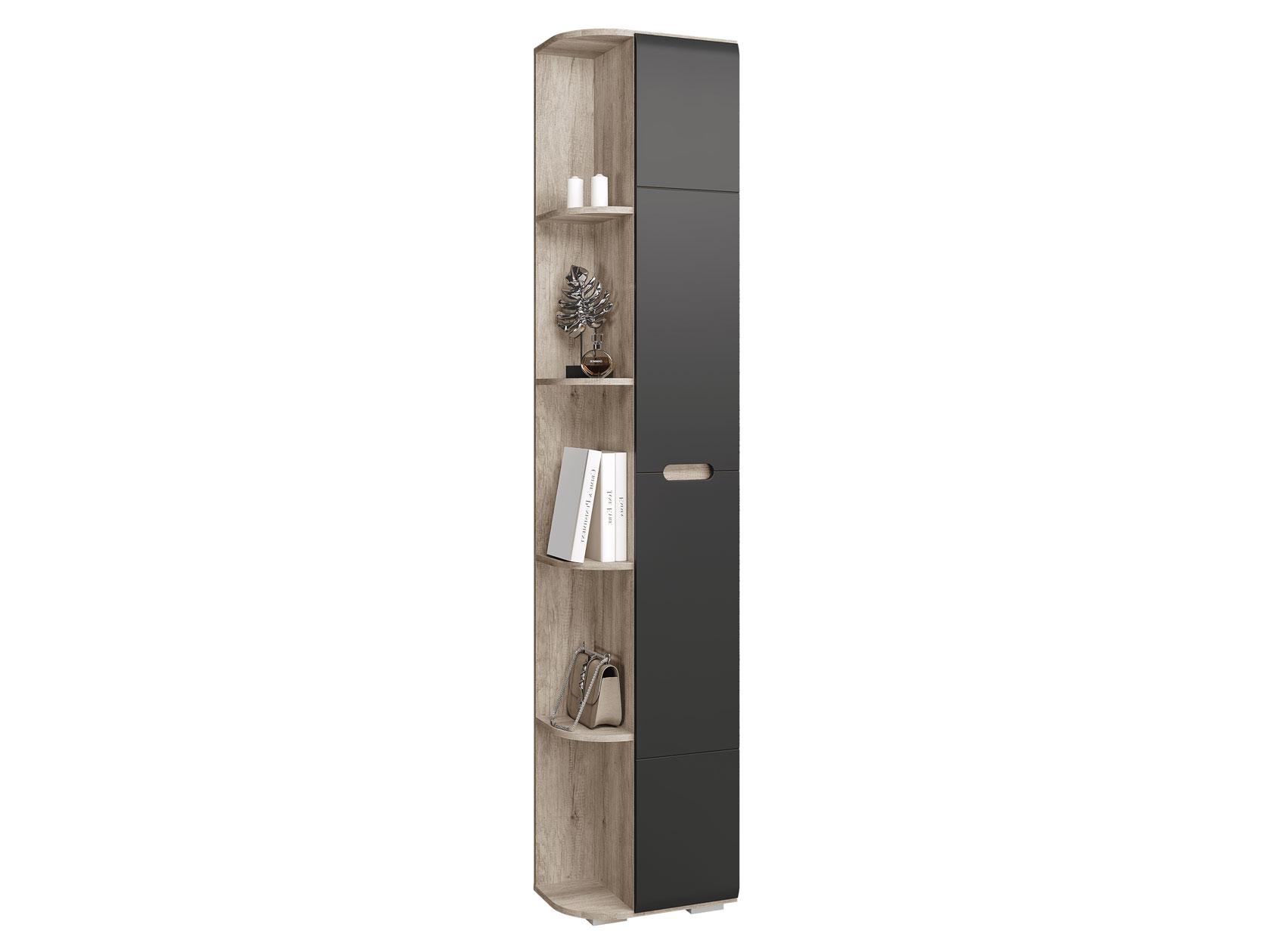 Распашной шкаф 179-136701