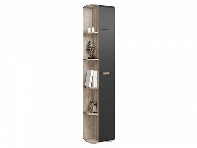 Шкаф 500-136701