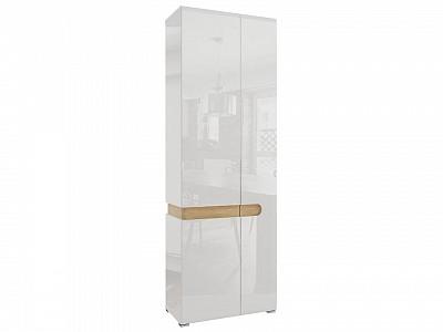 Шкаф 500-93647