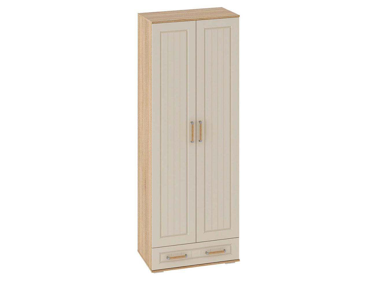 Шкаф 179-95247