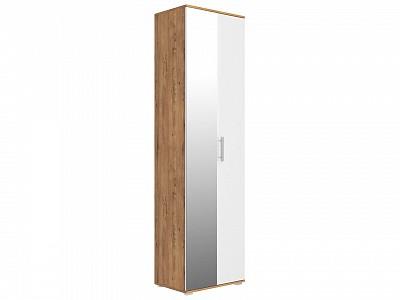 Шкаф 500-125636