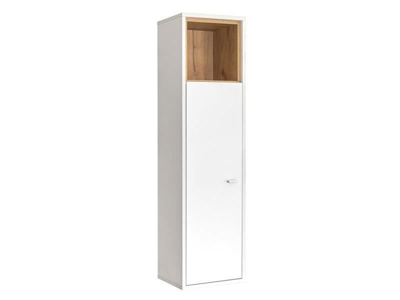 Шкаф навесной 179-100394