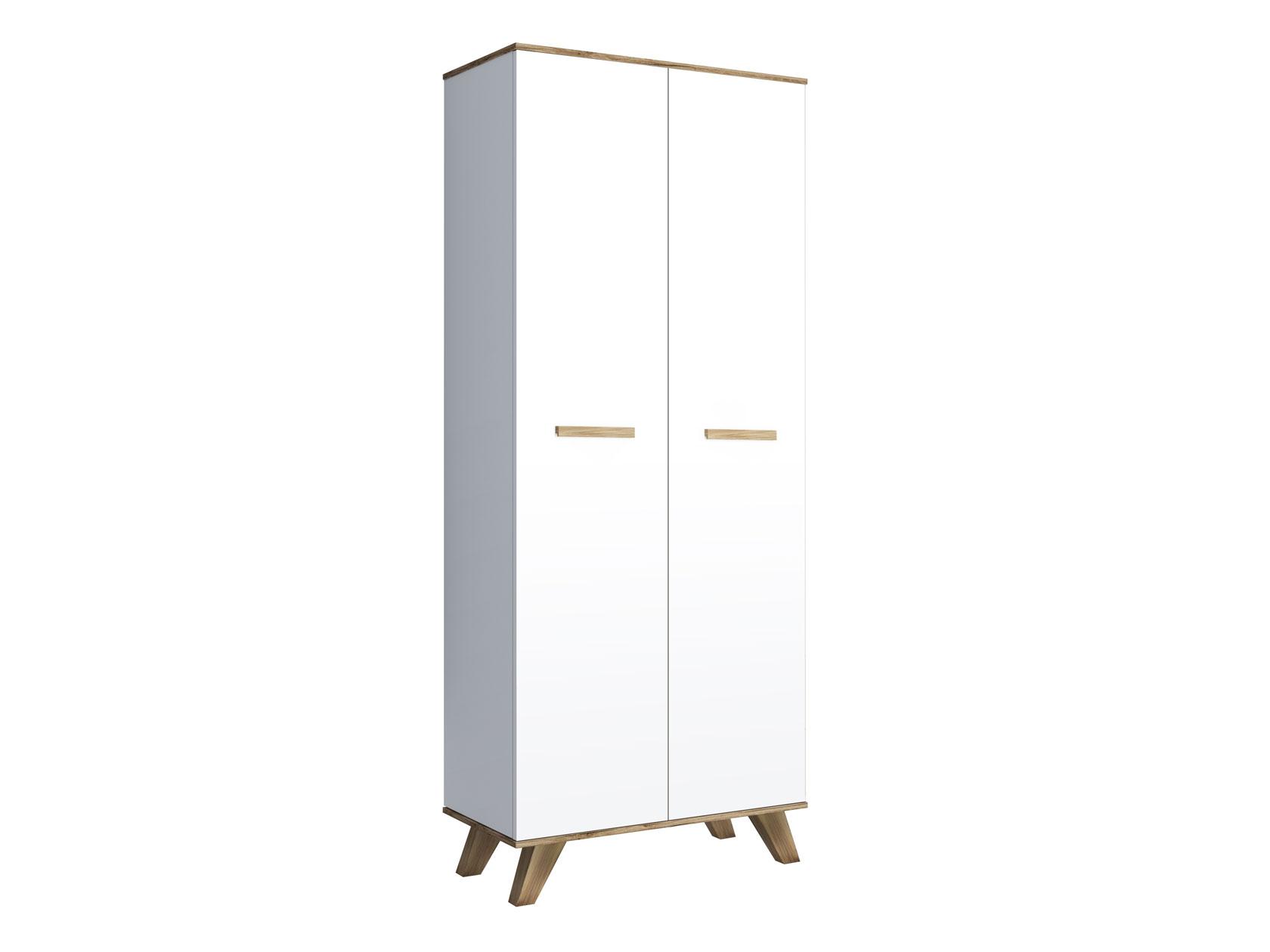 Распашной шкаф 150-117730