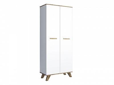 Шкаф 500-117730