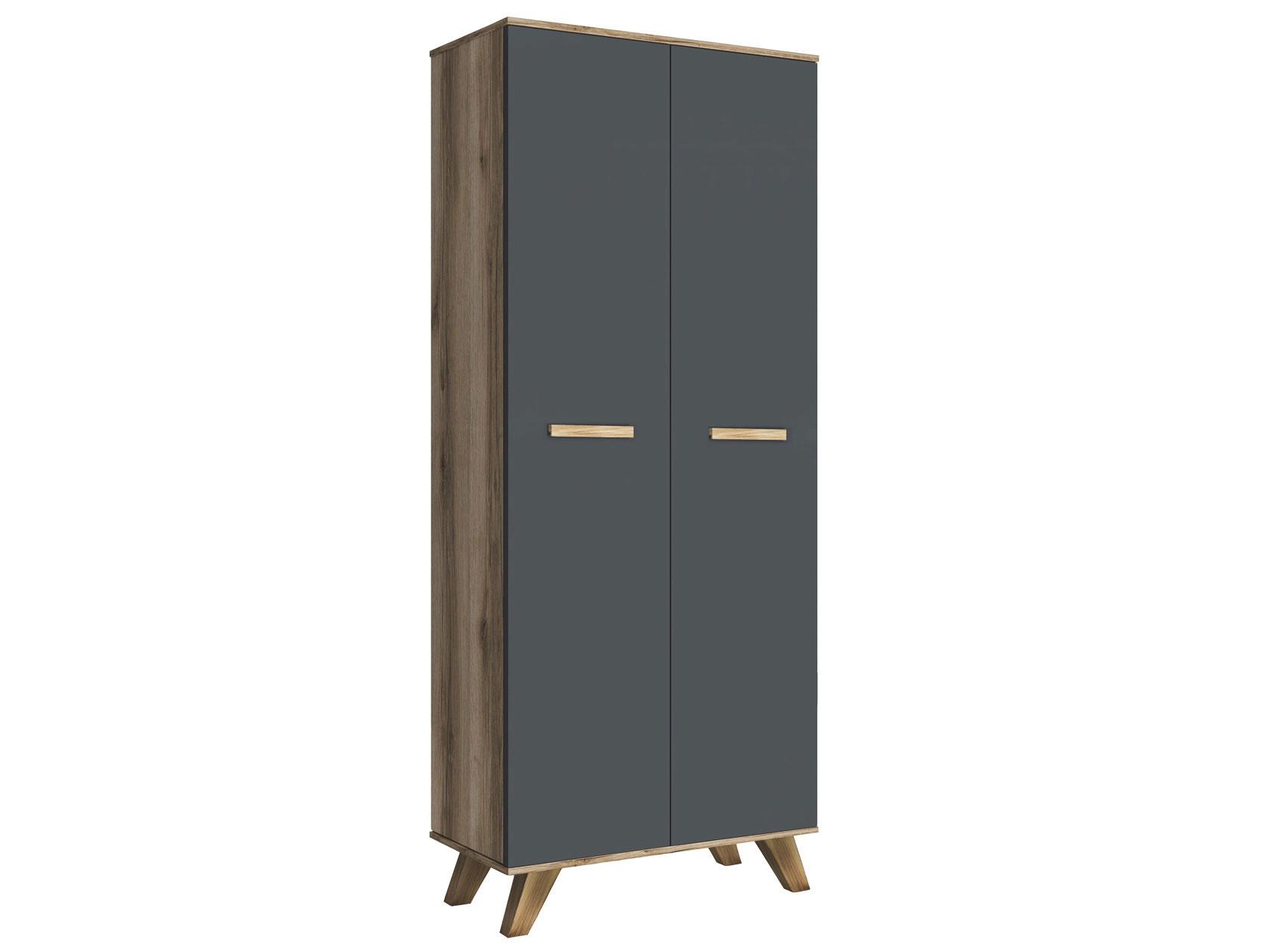 Распашной шкаф 150-136220