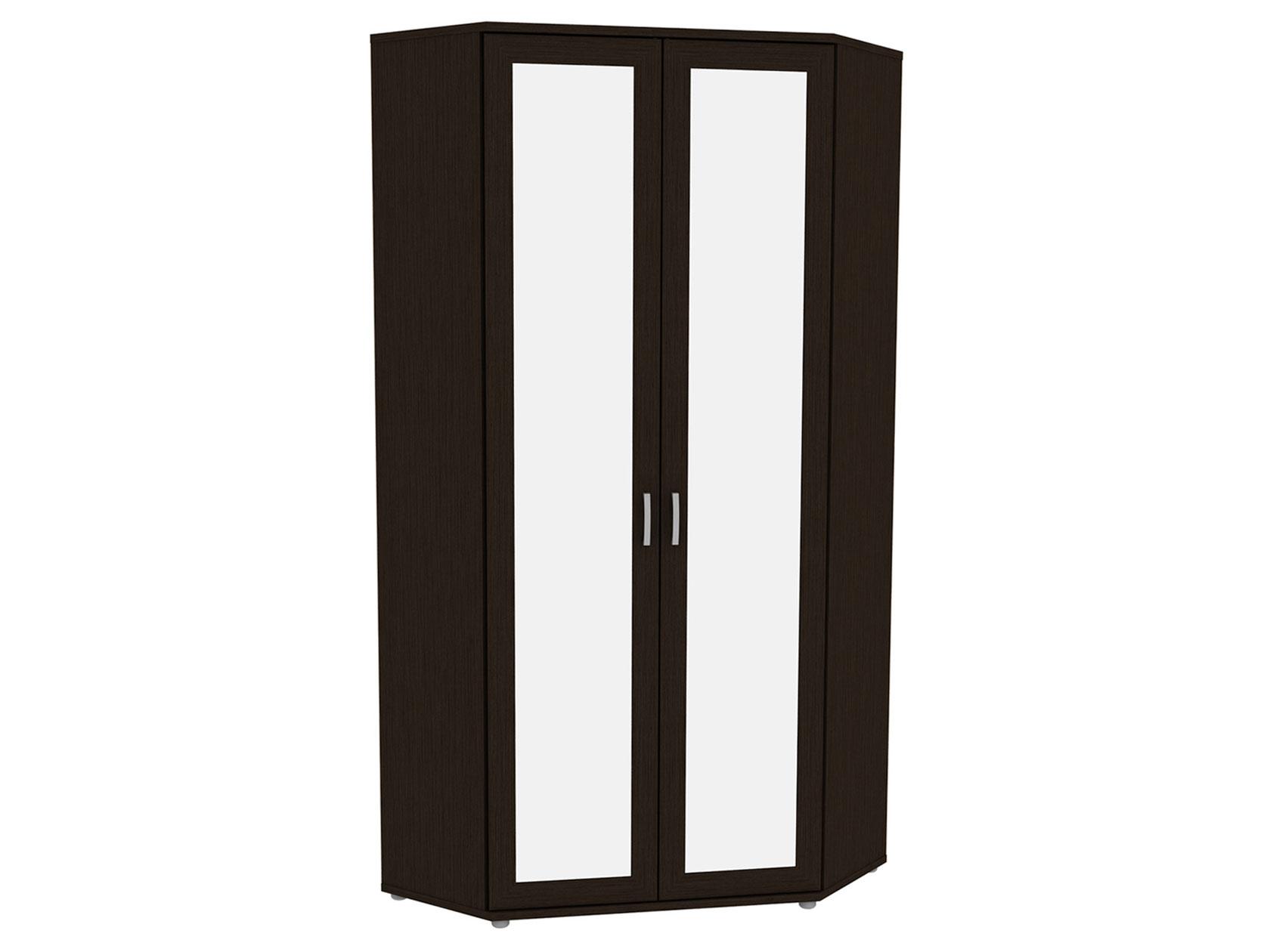 Угловой шкаф 150-86025