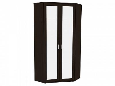 Шкаф 500-86025