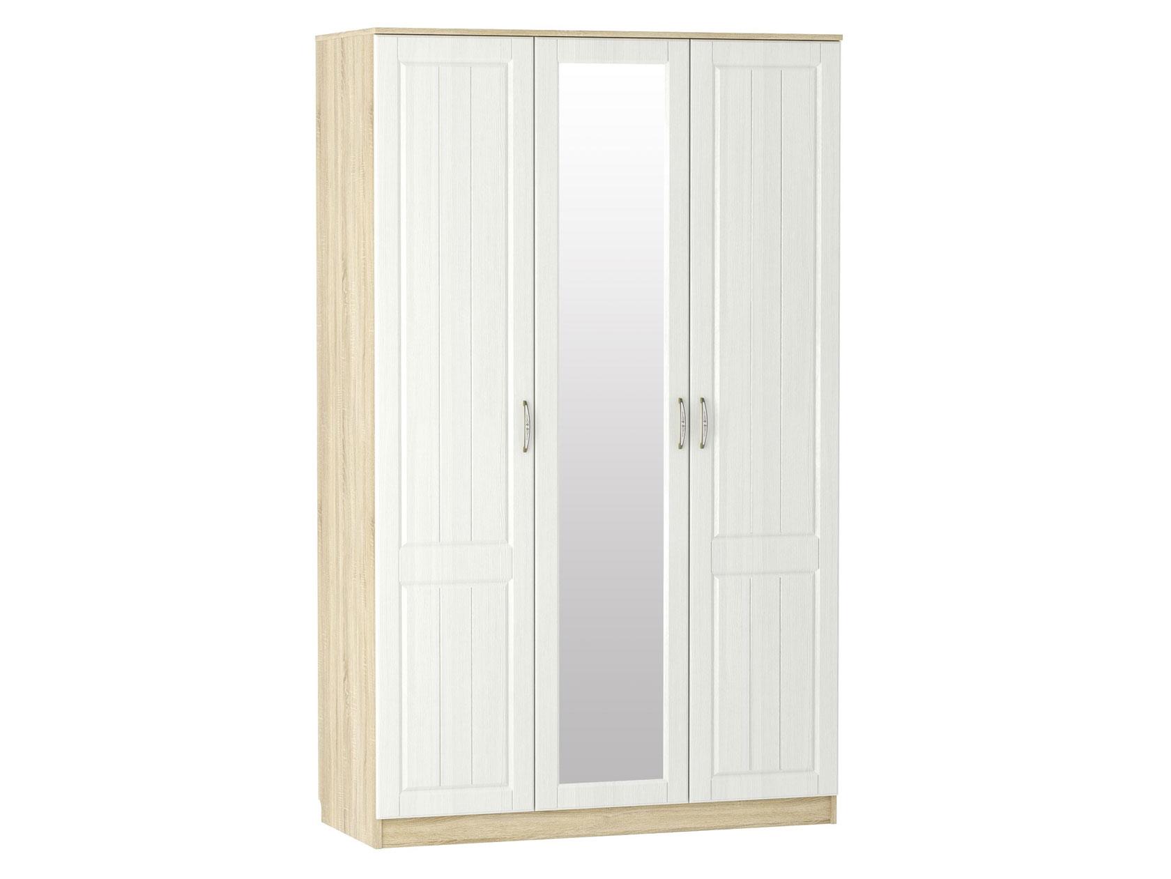 Распашной шкаф 150-122198