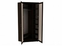 Шкаф 500-104120