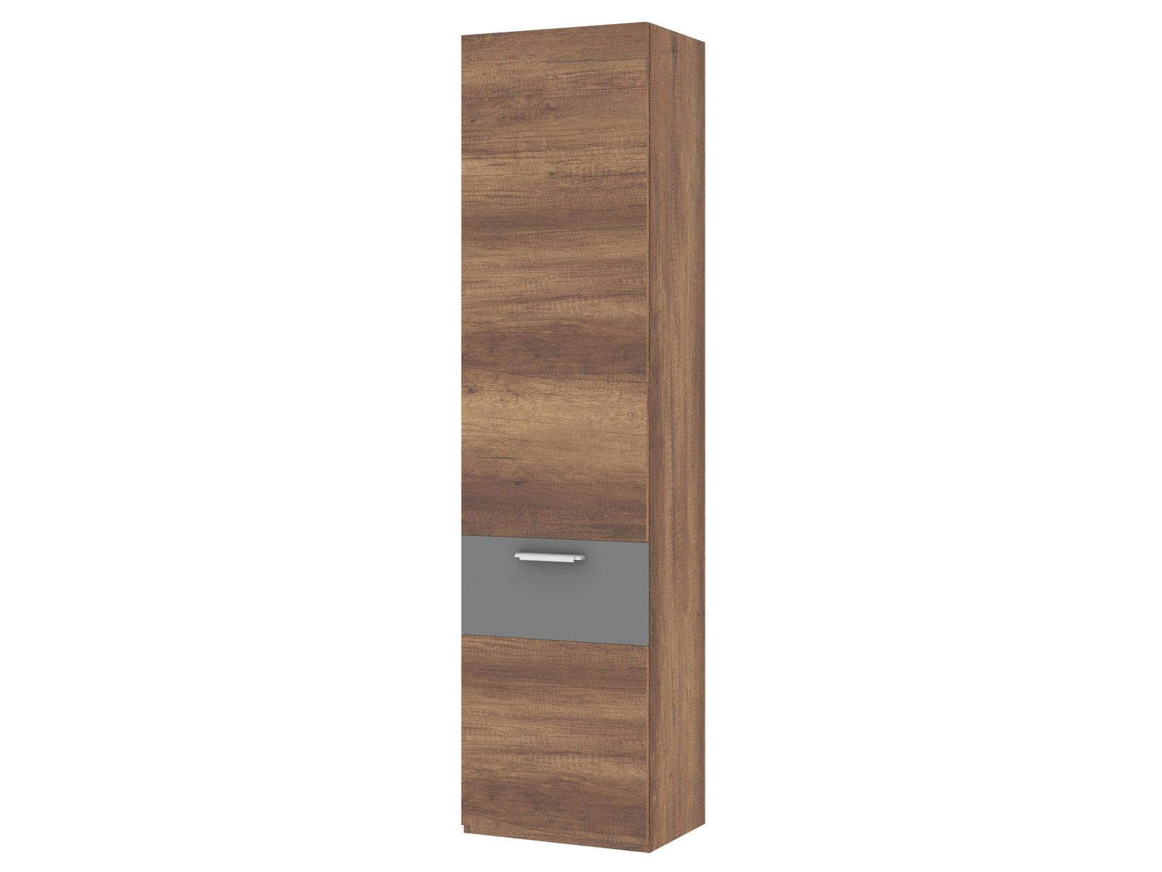 Распашной шкаф 108-128337
