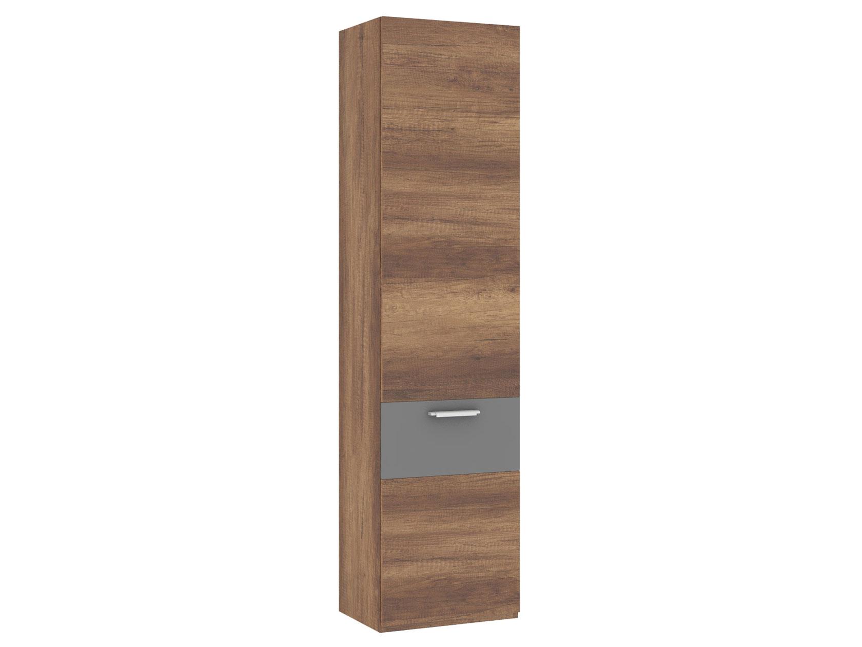 Распашной шкаф 179-128337