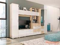 Шкаф 500-95033