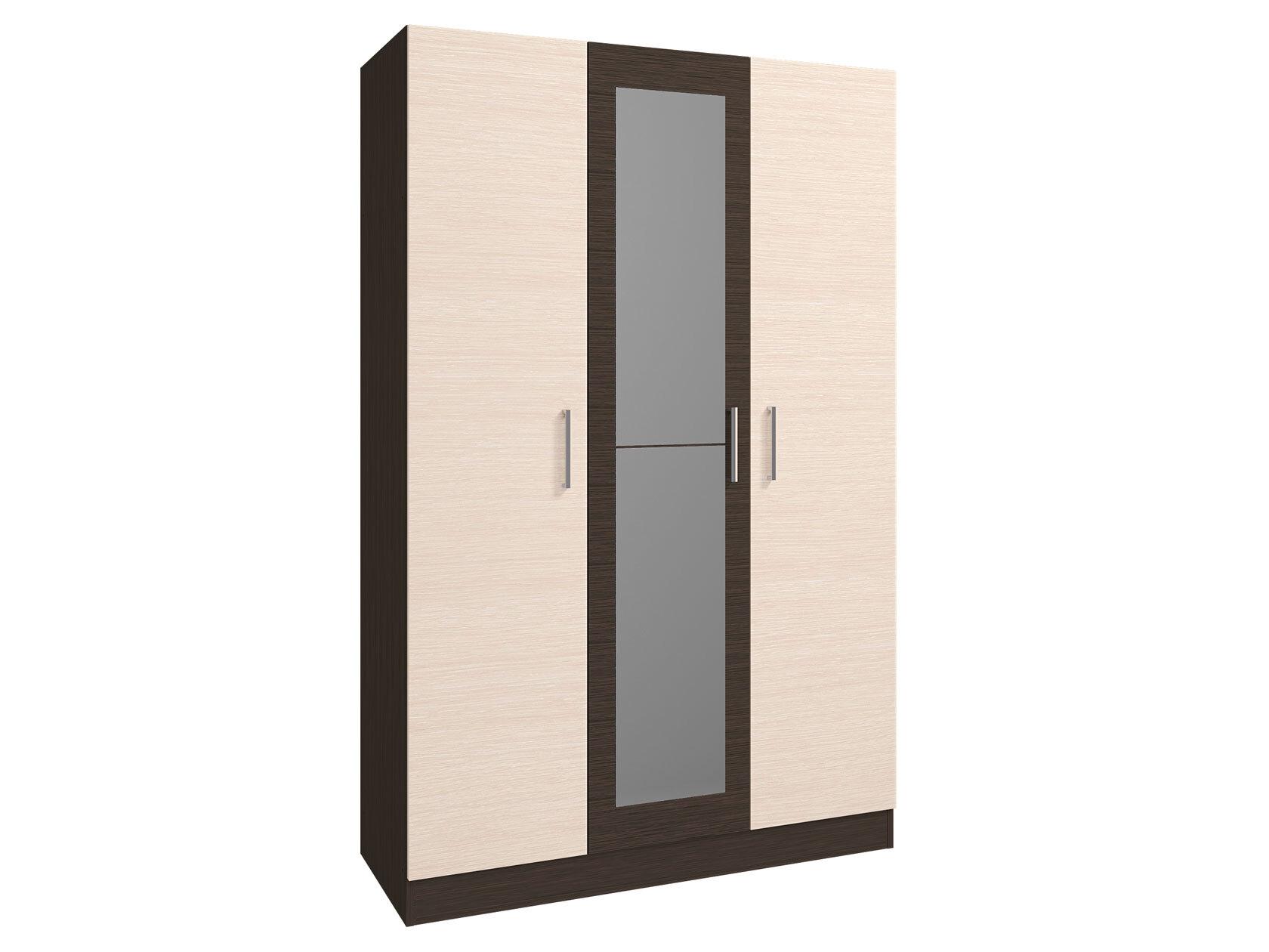 Распашной шкаф 179-117904