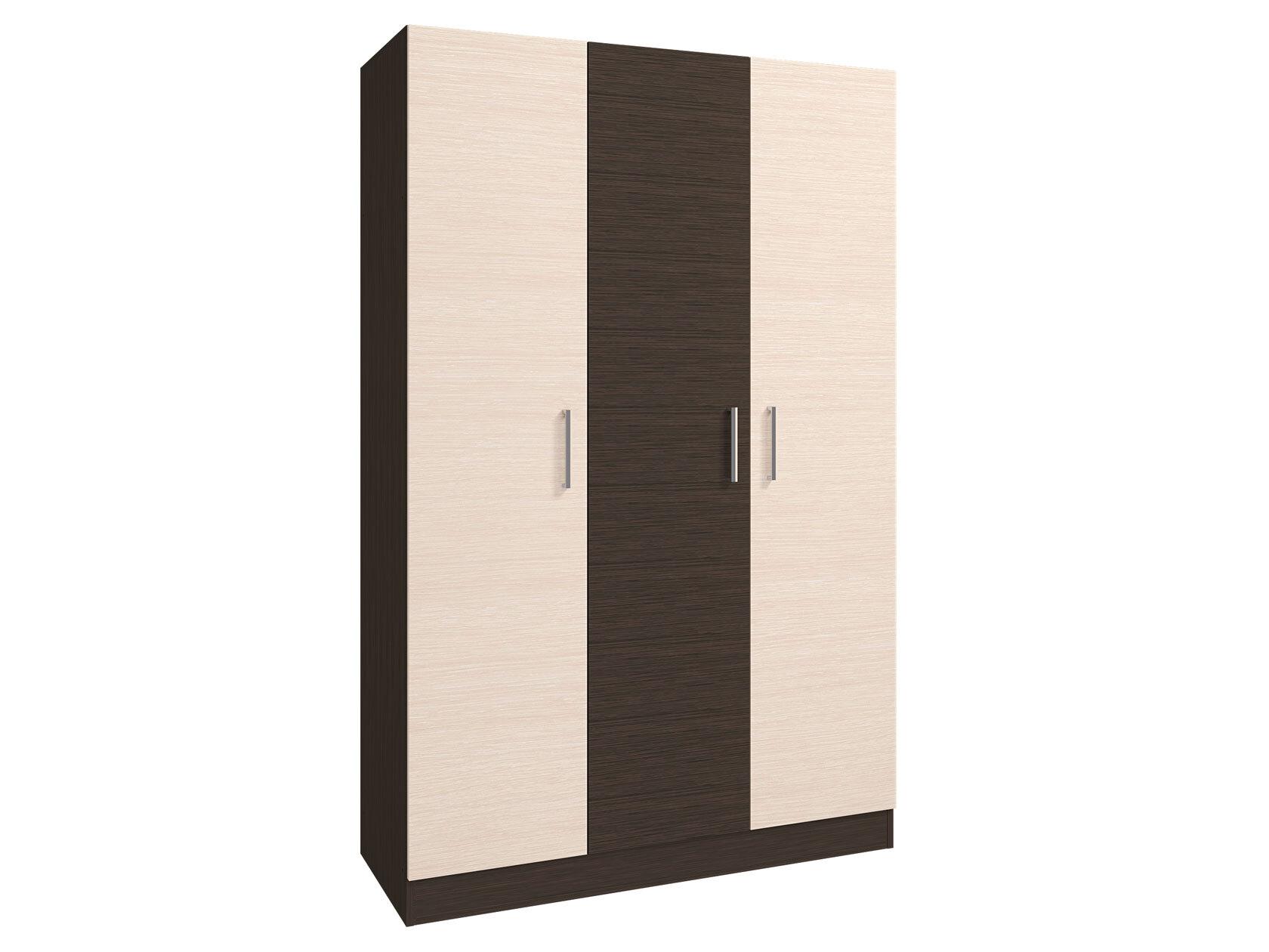 Распашной шкаф 179-117912