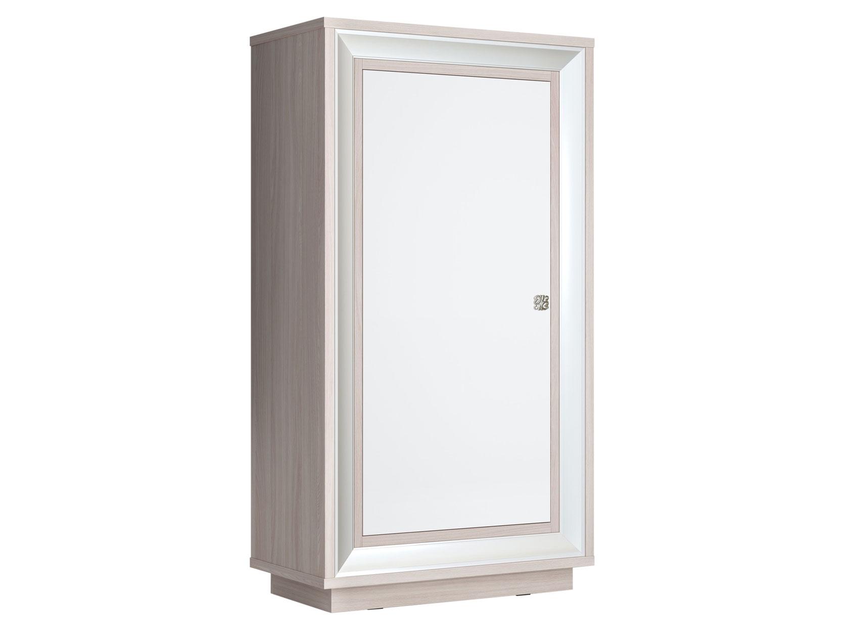 Шкаф распашной 150-82657