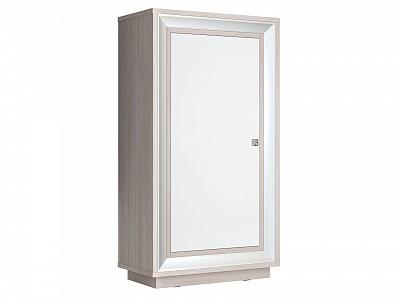 Шкаф 500-82657