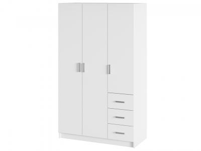 Шкаф 500-55083
