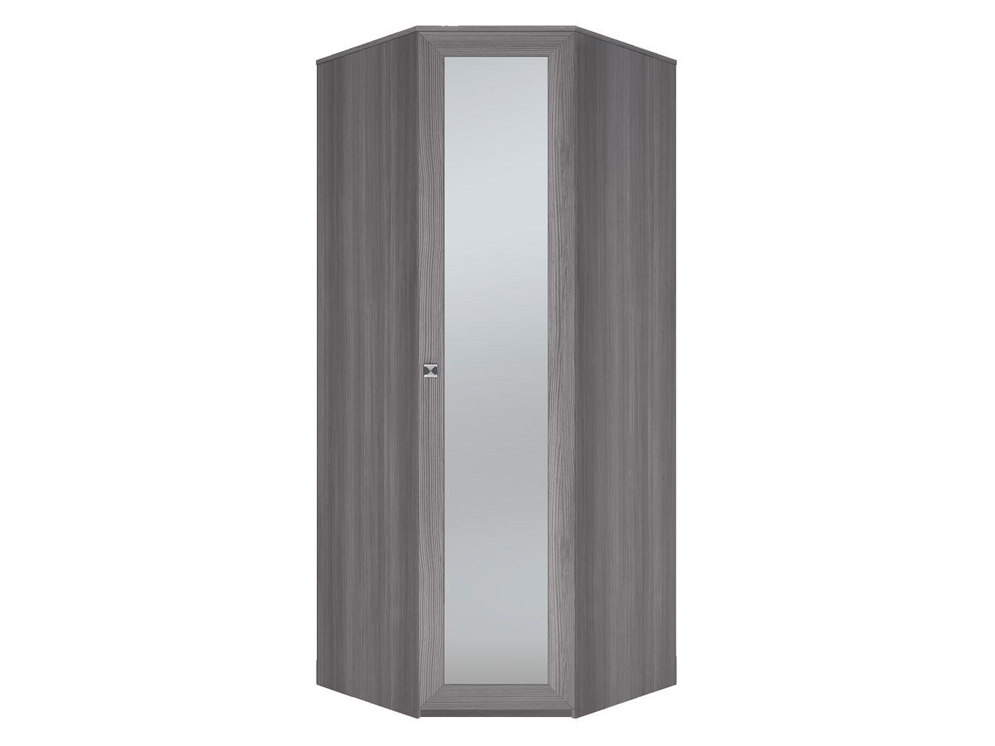 Шкаф 150-100896