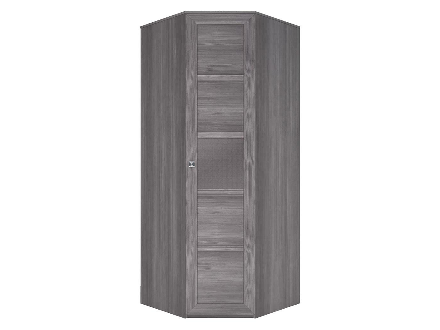 Угловой шкаф 150-101089