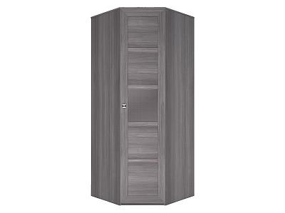 Шкаф 500-101089