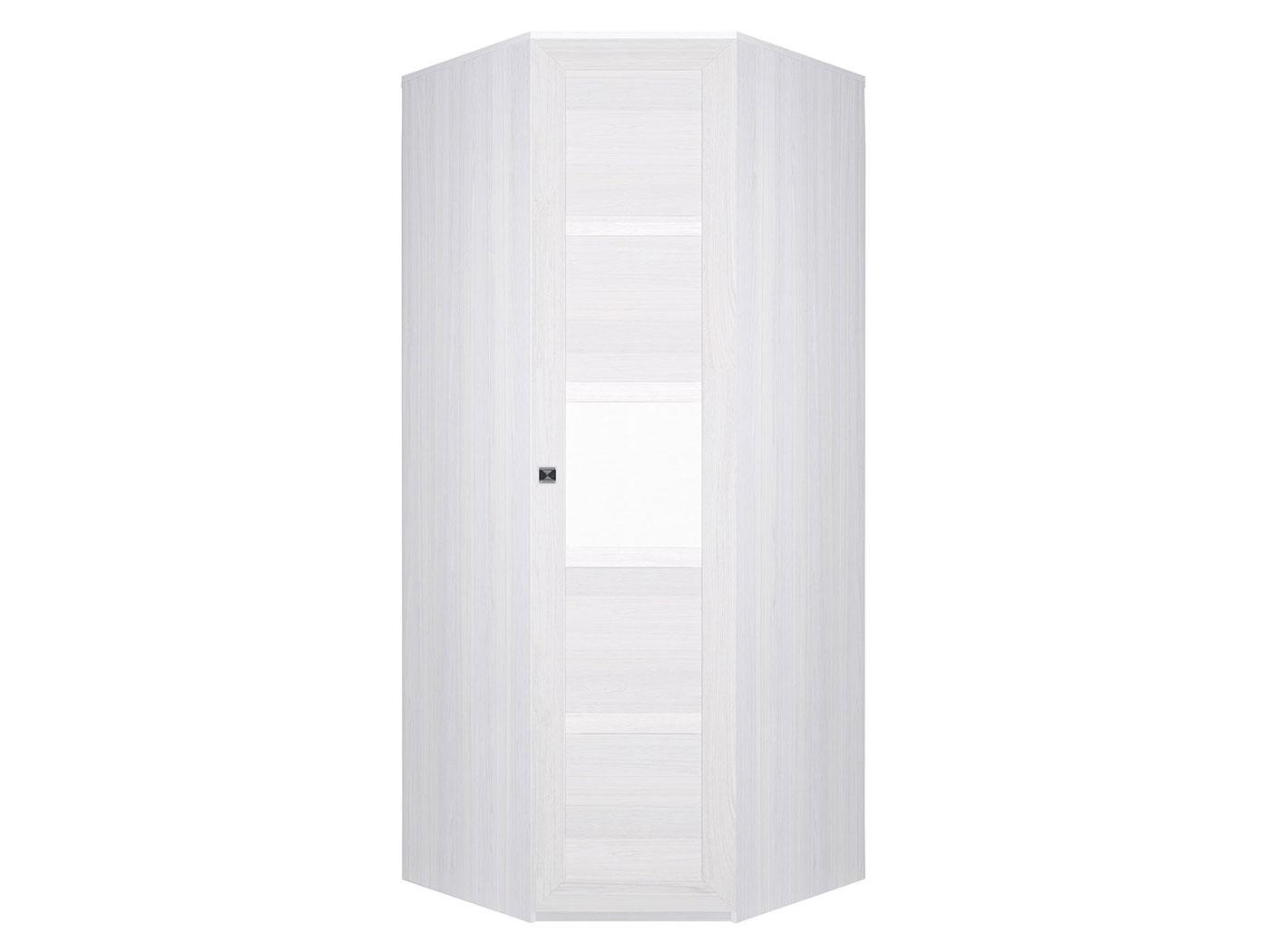 Угловой шкаф 108-107434