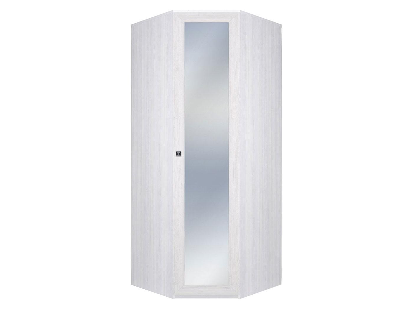 Угловой шкаф 108-107435