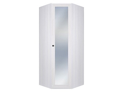 Шкаф 500-107435