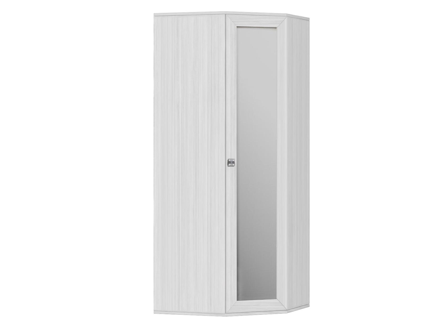 Угловой шкаф 150-107435
