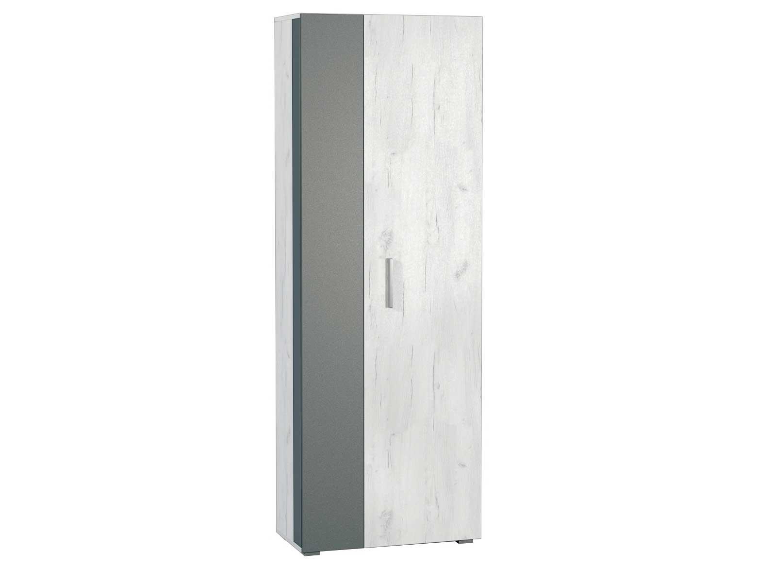 Шкаф 150-79567