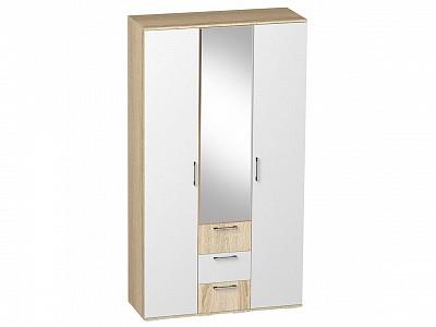 Шкаф 500-95032