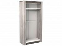 Шкаф 500-107629