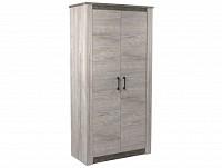 Шкаф 179-107631