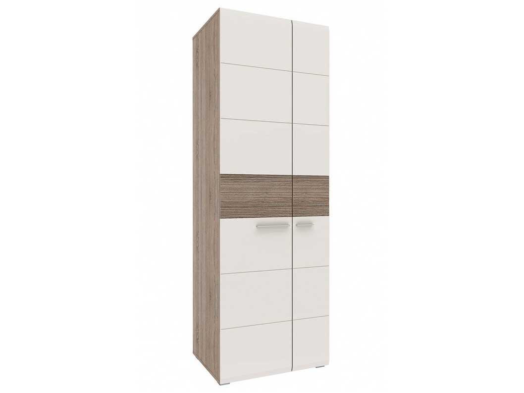 Шкаф 179-76713