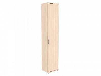 Шкаф 500-104134