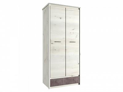 Шкаф 500-124814
