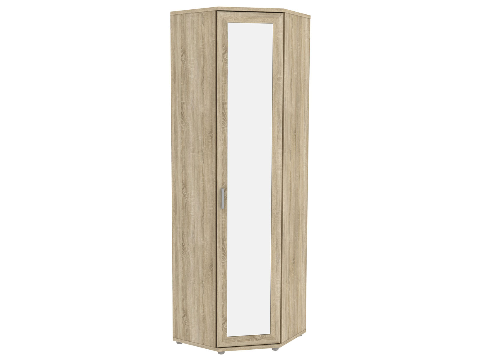 Угловой шкаф 150-121073