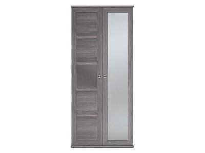Шкаф 500-101092