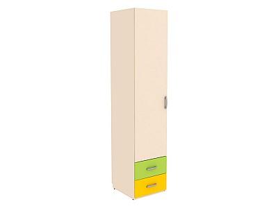 Шкаф 500-109216