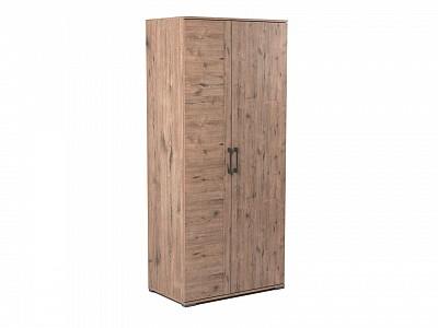 Шкаф 500-105429