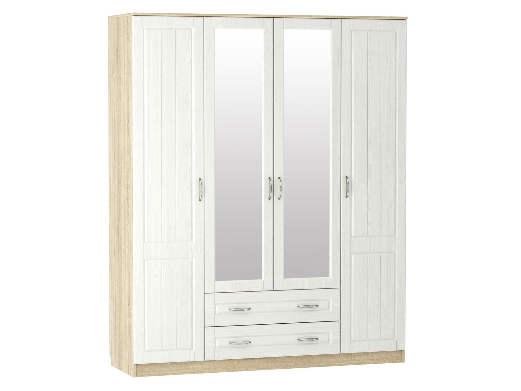 Распашной шкаф 150-122293
