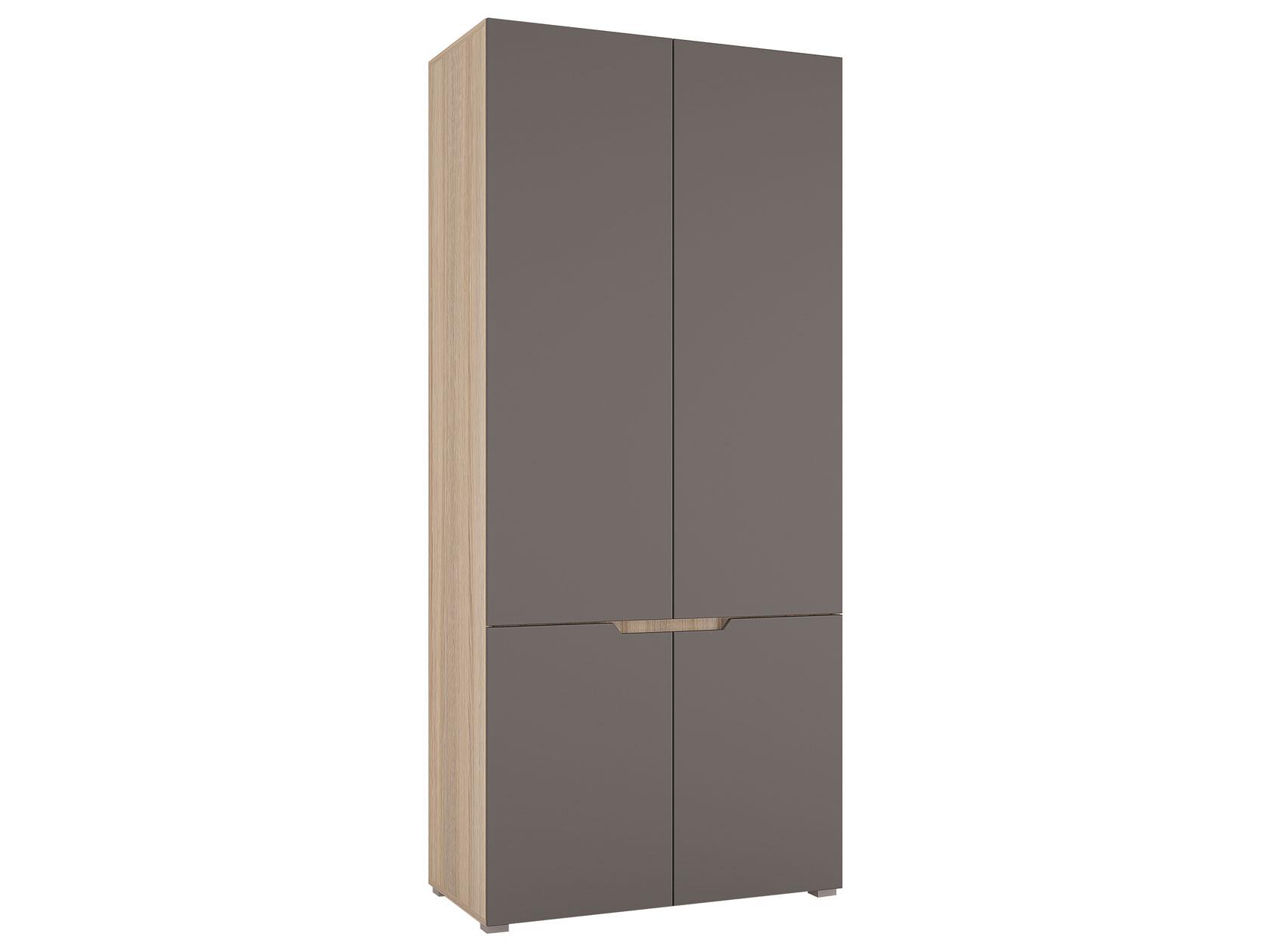 Шкаф распашной 150-105091
