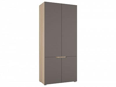 Шкаф 500-105091