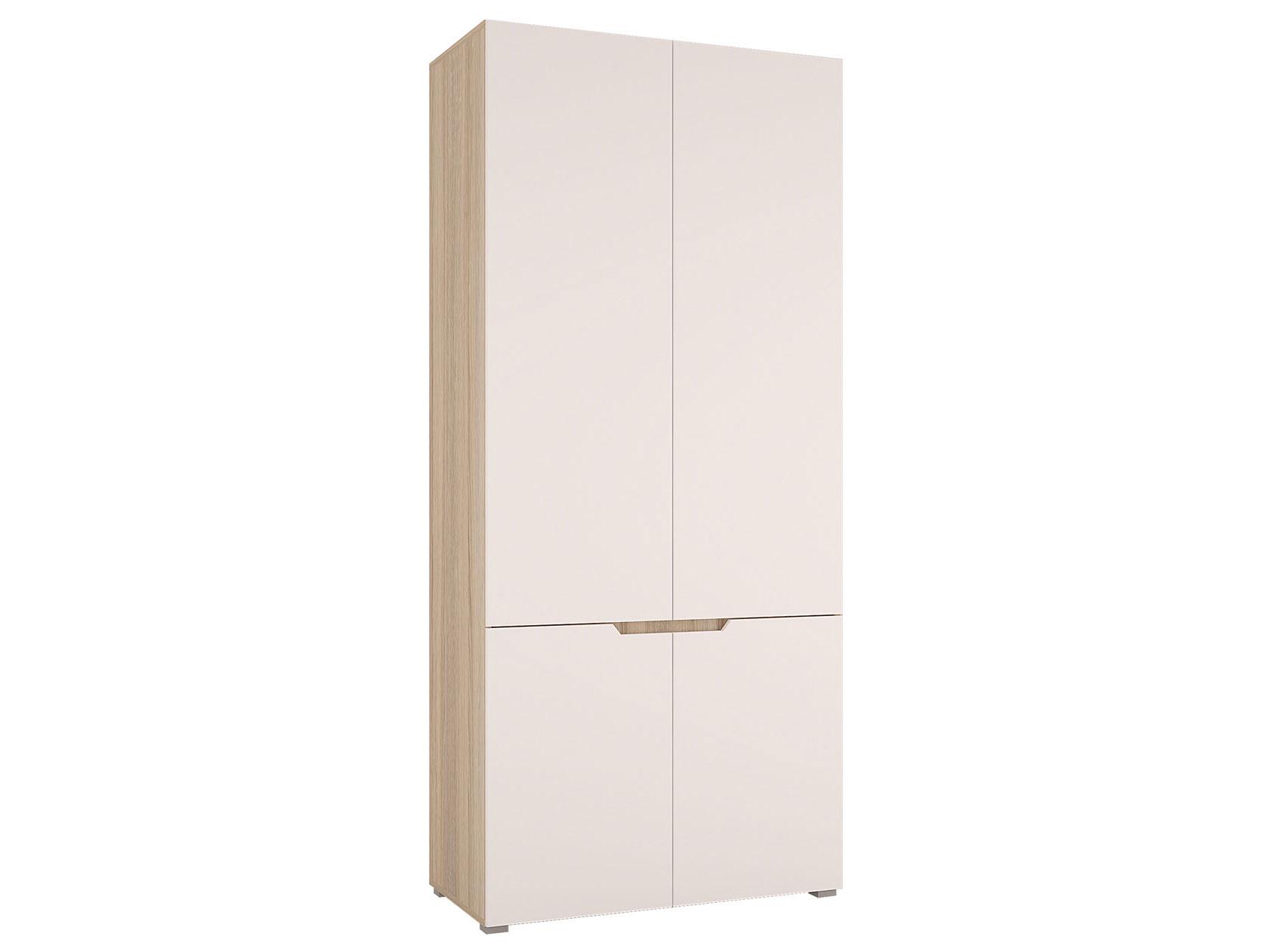 Шкаф распашной 150-103547