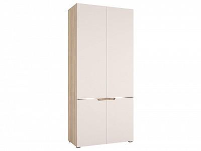Шкаф 500-103547