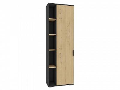 Шкаф 500-125281