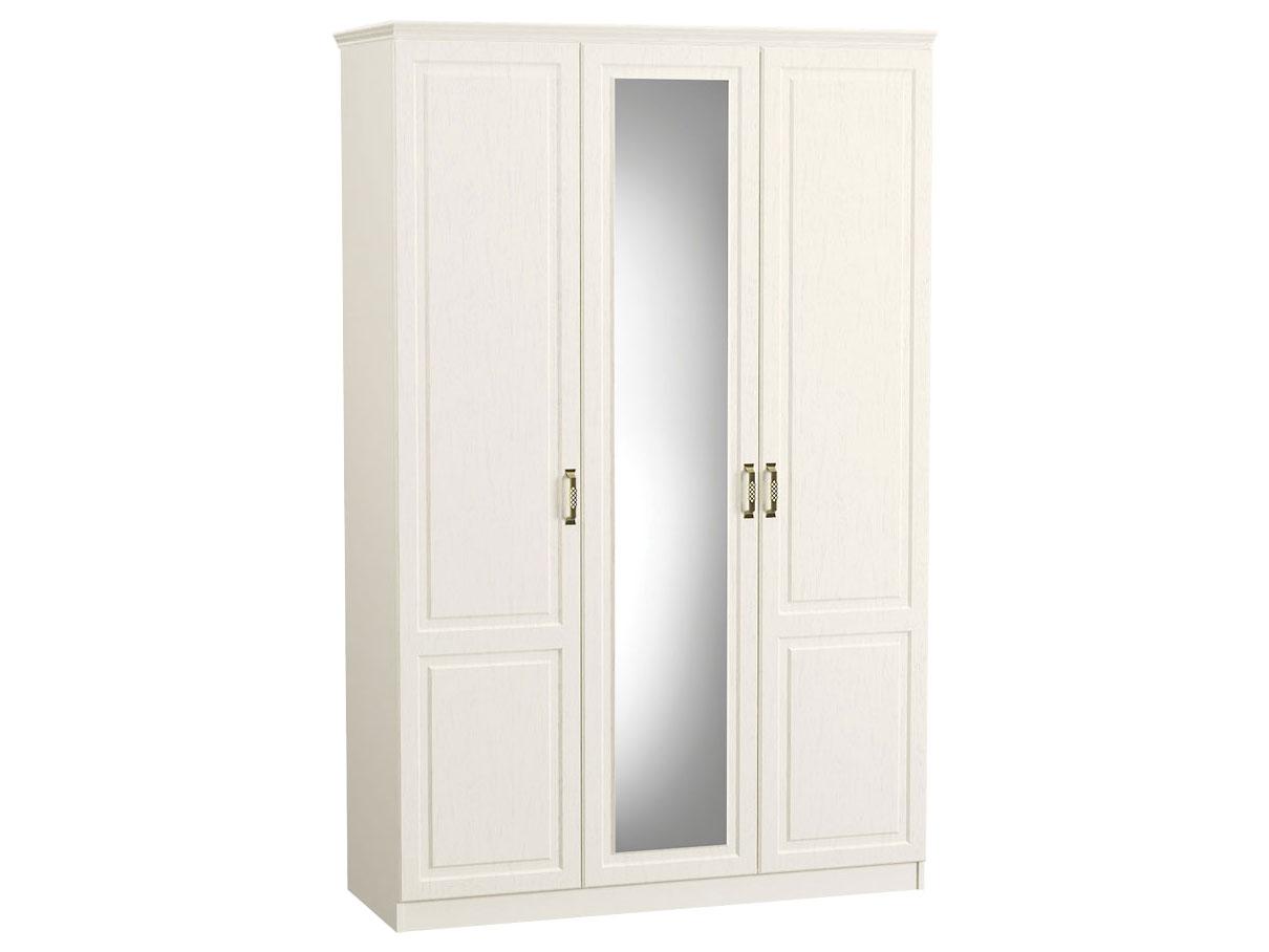 Распашной шкаф 108-106719