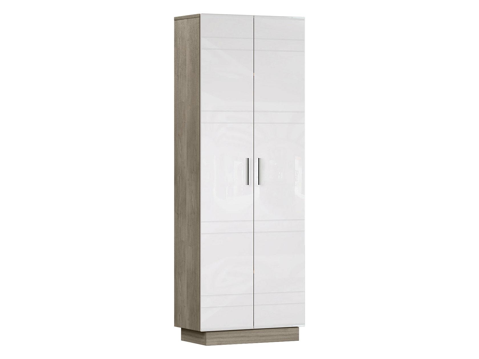 Шкаф распашной 150-62478