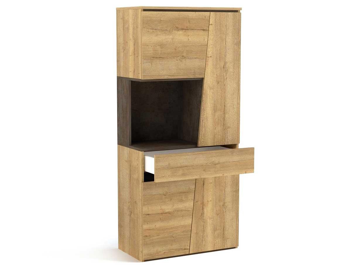 Шкаф распашной 150-82569