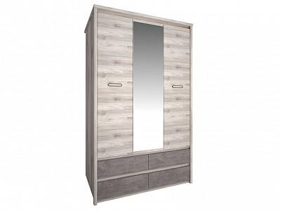 Шкаф 500-95932